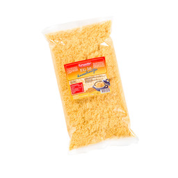 EG50 DRIED GRATED CHEESE