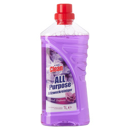ALL PURPOSE CLEANER 1L FLORAL FRESHNESS