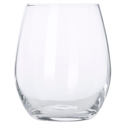 BOUQUET WATERGLAS 39CL