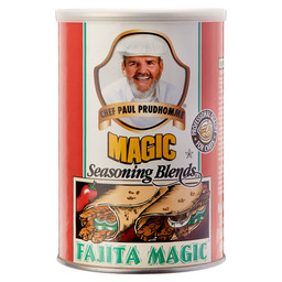 FAJITA MAGIC SEASONING