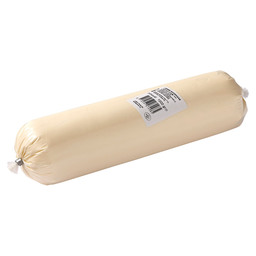 MON CHOU STICK CA.1KG CREAM CHEESE NAT.
