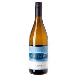 CLOUDLINE PINOT GRIS