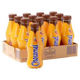 CHOCOMEL 30CL PET
