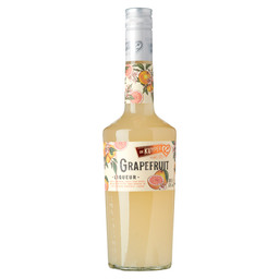 KUYPER GRAPEFRUIT
