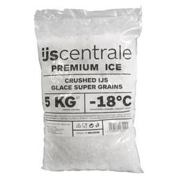 CRUSHED ICE PREMIUM