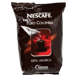 INSTANT KOFFIE PURO COLOMBIA