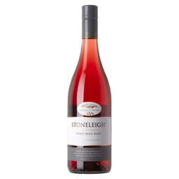STONELEIGH PINOT NOIR ROSE