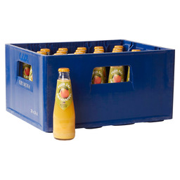 JUS D'ORANGE 20CL ROYAL CLUB