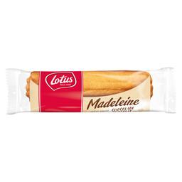 MADELEINE CHOCOLADE