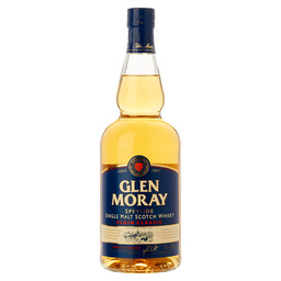 GLEN MORAY ELGIN CLASSIC SPEYSIDE MALT