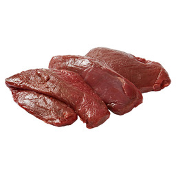 DEER STEAK CLEAN TECH.LEG PARTS