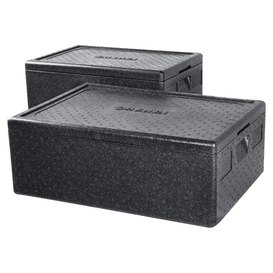 THERMOBOX 80L