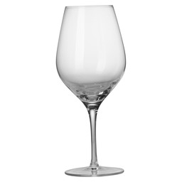 BORDEAUXGLAS EXQUISIT 64CL