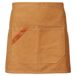 SLOOF CANVAS KHAKI