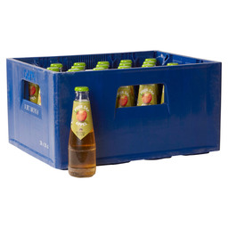 APPELSAP REGUL.20CL ROYAL CLUB