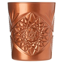 TUMBLER HOBSTAR COPPER 35,5CL