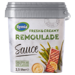 REMIA REMOULADE SAUCE