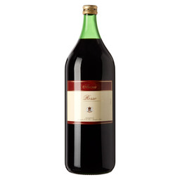 ARENA ROSSO 200CL
