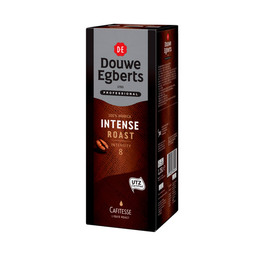 KOFFIE EXCELLENCE SUPERIOR DARK D.E.