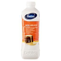 CREME ANGLAISE DEBIC ZIE OOK: 40314052