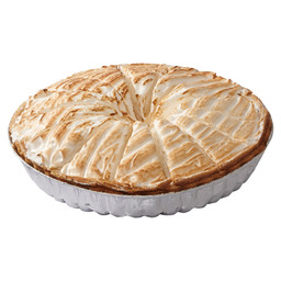LEMON MERINGUE PIE 14P