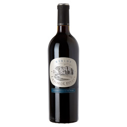 LA FORGE ESTATE MERLOT