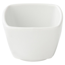 CLEO BOWL 10 CL SQUARE *SELECT DW*
