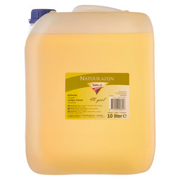 NATURAL VINEGAR 4 % YELLOW