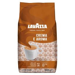 ESPRESSO CREMA&AROMA LAVAZZA CAFFE BON