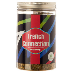 FRENCH CONNECTION RUB