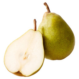 PEAR DOYENNE DU COMICE HOLLAND 75-80