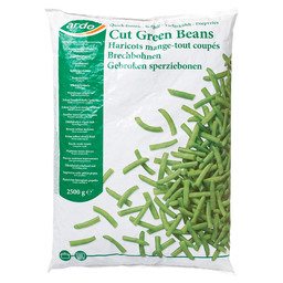 GREEN BEANS BROKEN BG4610