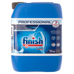 FINISH LIQUID PROFESSIONAL