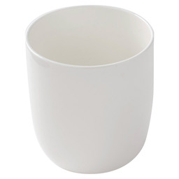 TEETASSE 40CL GLASIERT