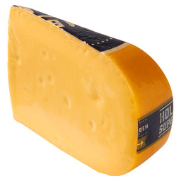 CHEESE YOUNG 12 KILO HOLL.SUPERIOR