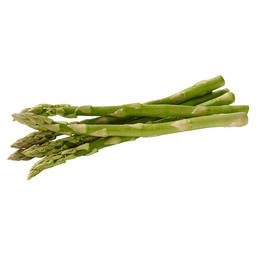 ASPARAGUS POINT GREEN