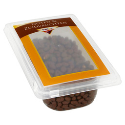 PEANUTS MILK CHOCOLATE