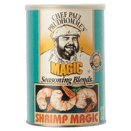 SHRIMP MAGIC SEASONING