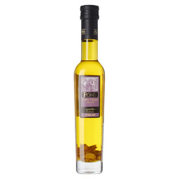 PONS INFUSED EVOO KNOBLAUCH 6X250ML