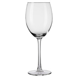 PLAZA WINE GLASS 44 CL HIGH STEM