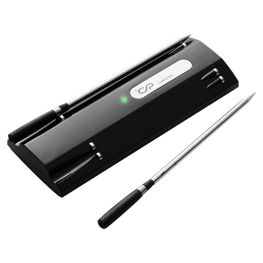 THERMOMETER COOKPERFECT WIRELESS