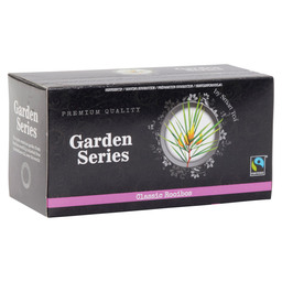 THEE CLASSIC ROOIBOS 2GR FAIRTRADE
