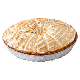 LEMOM MERINGUE PIE 14 STUECKE