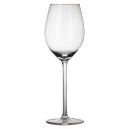 ALLURE WINE GLASS 41 CL