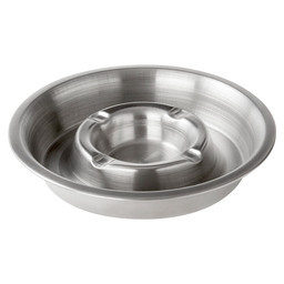 ASHTRAY SS 440001