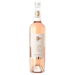 ST.GENIS DES TANIERES ROSE FRANCE