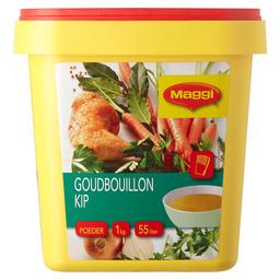 GOUDBOUILLON CHICKEN MAGGI 66L