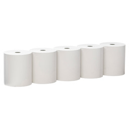 THERMAL ROLLS 80X80X12MM - 75M
