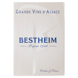 BESTHEIM RIESLING CLASSIC