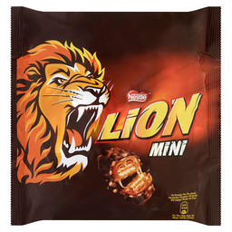 LION MINI VERV. 28231800